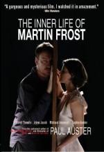 Martin Frost'un İç Dünyası (2007) afişi