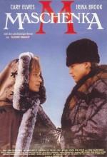 Maschenka (1987) afişi