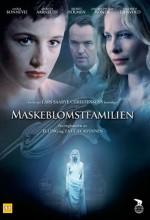 Maskeblomstfamilien! (2010) afişi