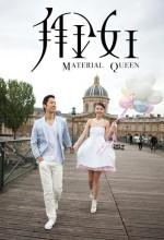 Material Queen (ı)