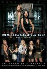 Matroesjka's 2
