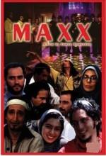 Maxx (2005) afişi