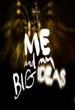 Me And My Bıg ıdeas (2001) afişi