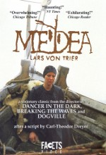 Medea (|)
