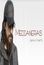 Medianeras  (ı)