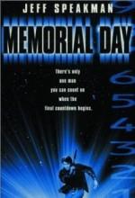 Memorial Day(ı)
