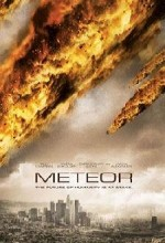 Meteor: Path To Destruction