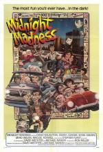 Midnight Madness(1)