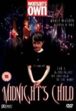 Midnight's Child (1992) afişi