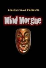 Mind Morgue (2009) afişi