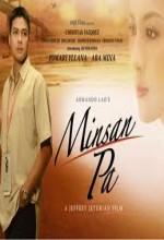 Minsan Pa (2004) afişi