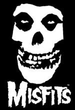 Scream (1999) afişi