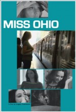 Miss Ohio (2009) afişi