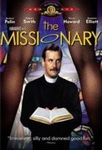 Misyoner (1982) afişi