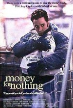 Money For Nothing (1993) afişi