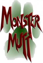Monster Mutt (2010) afişi