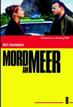 Mord Am Meer (2005) afişi