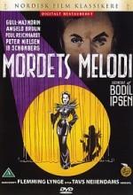 Mordets Melodi