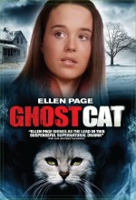 Mrs. Ashboro's Cat (2003) afişi