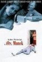 Mrs. Munck (1995) afişi