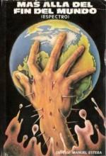 Más Allá Del Fin Del Mundo (1978) afişi