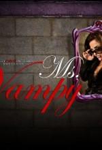 Ms. Vampy
