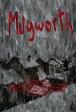 Mugwort: The Real Christmas Tale (2012) afişi