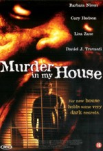 Murder in My House (2006) afişi