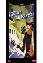 Muss 'em Up (1936) afişi
