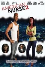 My American Nurse 2 (2010) afişi