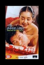 My Dear Keum-hong (1995) afişi
