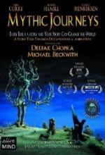 Mythic Journeys (2009) afişi