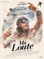 Ma loute (2016) afişi