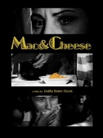 Mac & Cheese (2011) afişi