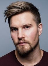 Mads Sjøgård Pettersen profil resmi