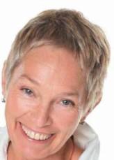 Małgorzata Braunek profil resmi