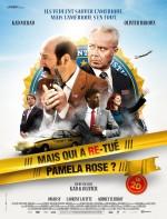 Avanak Ajanlar 2 (2012) afişi