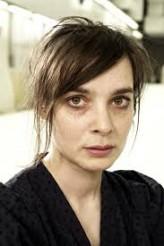 Maja Schöne profil resmi