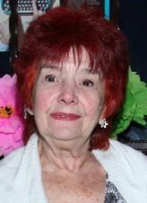María Luisa Alcalá