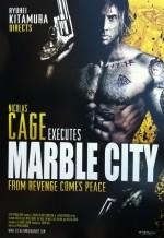 Paradise City (1) afişi