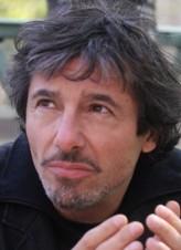 Marc Duret profil resmi