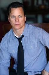 Marcos A. Ferraez profil resmi