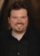 Marcus Dunstan