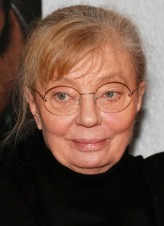 Margaret Ménégoz profil resmi