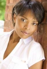 Maria Howell profil resmi