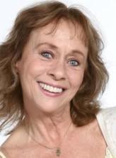 Mariana Karr profil resmi