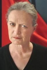 Marie-françoise Audollent profil resmi
