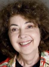 Marie Pillet profil resmi