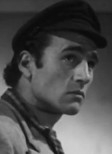 Mario Vitale