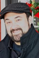 Mark   Colombo